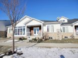 Townhouse in Cobourg, Lindsay / Peterborough / Cobourg / Port Hope  0% commission