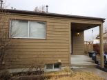 Semi-detached in Cochrane, Airdrie / Banff / Canmore / Cochrane / Olds