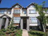 Townhouse in Copperfield, Calgary - SE