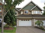 Townhouse in Coquitlam, Greater Vancouver