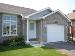 Semi-detached in Cornwall, Ottawa and Surrounding Area