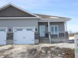 Semi-detached in Crysler, Ottawa and Surrounding Area