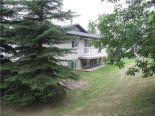 Townhouse in Dalhousie, Calgary - NW