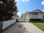 Semi-detached in Dover, Calgary - SE
