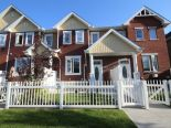 Townhouse in Downtown, Edmonton - Central  0% commission