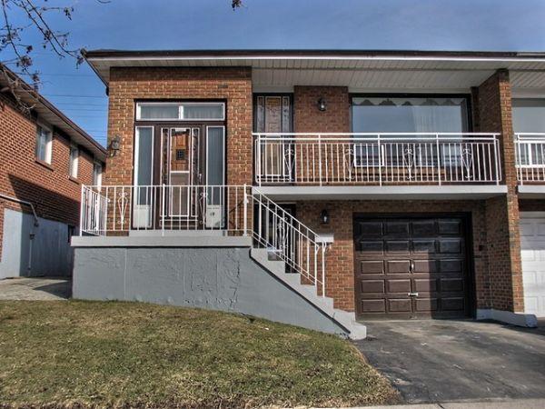 house sold in etobicoke