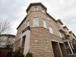Semi-detached in Etobicoke, Toronto / York Region / Durham