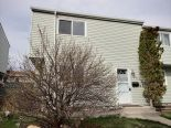Townhouse in Evansdale, Edmonton - Northwest