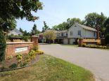 Townhouse in Fonthill, Hamilton / Burlington / Niagara
