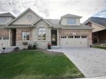 Townhouse in Fonthill, Hamilton / Burlington / Niagara