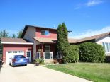 Semi-detached in Fort McMurray, Fort McMurray / Wood Buffalo / MD Opportunity