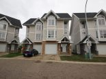Townhouse in Fort McMurray, Fort McMurray / Wood Buffalo / MD Opportunity