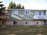 Semi-detached in Fort Saskatchewan, Sherwood Park / Ft Saskatchewan & Strathcona County
