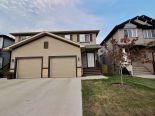 Semi-detached in Fort Saskatchewan, Sherwood Park / Ft Saskatchewan & Strathcona County