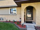 Townhouse in Fort Saskatchewan, Sherwood Park / Ft Saskatchewan & Strathcona County