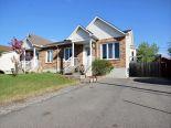 Semi-detached in Gatineau, Outaouais via owner