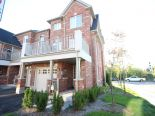 Townhouse in Georgetown, Halton / Peel / Brampton / Mississauga