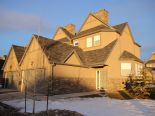 Semi-detached in Glastonbury, Edmonton - West