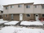 Townhouse in Gloucester, Ottawa and Surrounding Area  0% commission