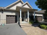 Townhouse in Gloucester, Ottawa and Surrounding Area