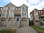 Townhouse in Grimsby, Hamilton / Burlington / Niagara  0% commission