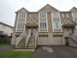 Townhouse in Grimsby, Hamilton / Burlington / Niagara