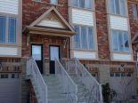 Townhouse in Grimsby, Hamilton / Burlington / Niagara