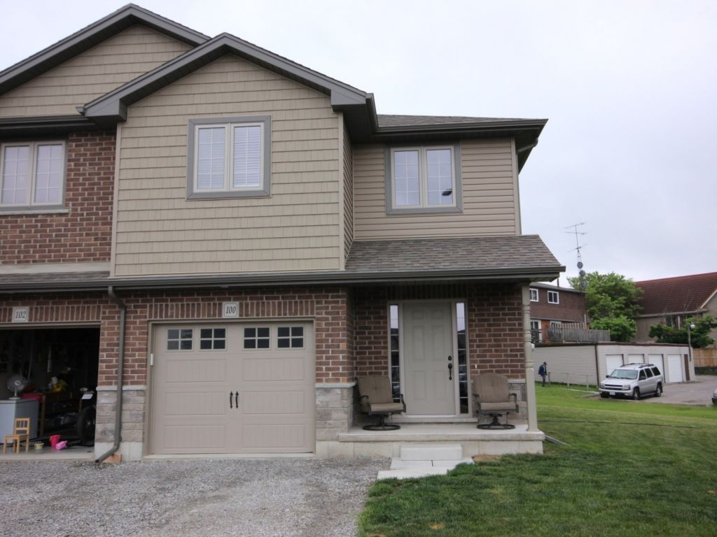 house sold in hagersville comfree 700750