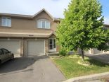 Townhouse in Hamilton, Hamilton / Burlington / Niagara  0% commission