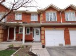 Townhouse in Hamilton, Hamilton / Burlington / Niagara