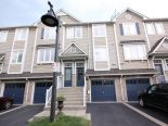 Townhouse in Hamilton, Hamilton / Burlington / Niagara  0% commission