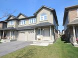 Semi-detached in Hannon, Hamilton / Burlington / Niagara  0% commission