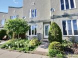 Townhouse in Hawkesbury, Ottawa and Surrounding Area