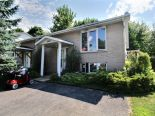 Semi-detached in Hawkesbury, Ottawa and Surrounding Area