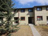 Townhouse in Huntington Hills, Calgary - NW