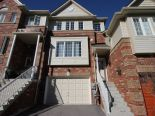 Townhouse in Innisfil, Barrie / Muskoka / Georgian Bay / Haliburton  0% commission