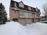 Townhouse in Kanata, Ottawa and Surrounding Area  0% commission