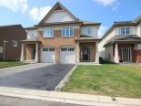 Semi-detached in Kanata, Ottawa and Surrounding Area  0% commission