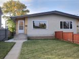 Semi-detached in Kenilworth, Edmonton - Southeast  0% commission