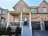 Townhouse in Keswick, Toronto / York Region / Durham