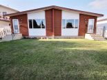 Semi-detached in Killarney, Edmonton - Northeast