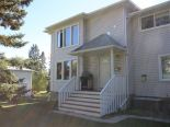 Townhouse in Killarney, Calgary - SW