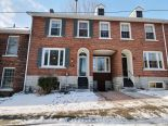 Townhouse in Kingston, Kingston / Pr Edward Co / Belleville / Brockville