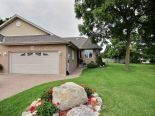 Townhouse in Kingsville, Essex / Windsor / Kent / Lambton