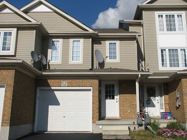 house sold in kitchener comfree 267939