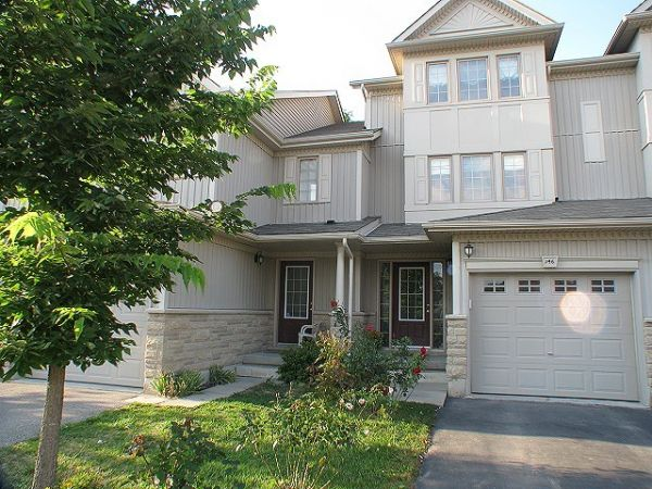 house sold in kitchener comfree 284395