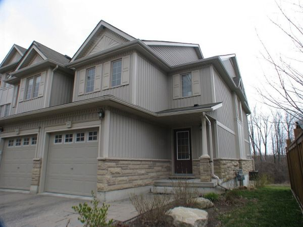 house sold in kitchener comfree 324338