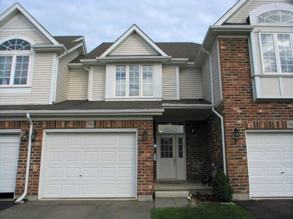house sold in kitchener comfree 337269