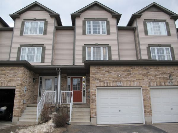 house sold in kitchener comfree 508958