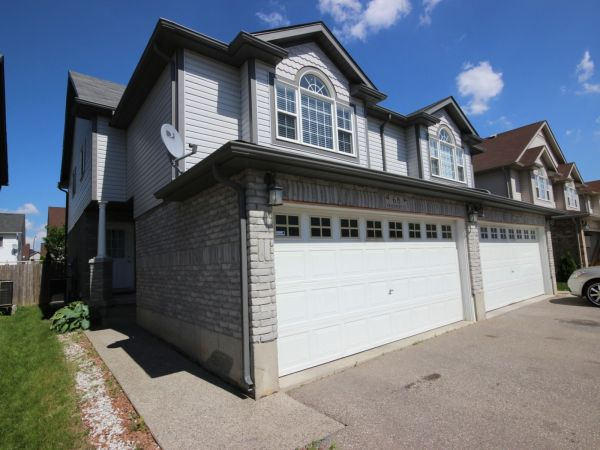 house sold in kitchener comfree 528228